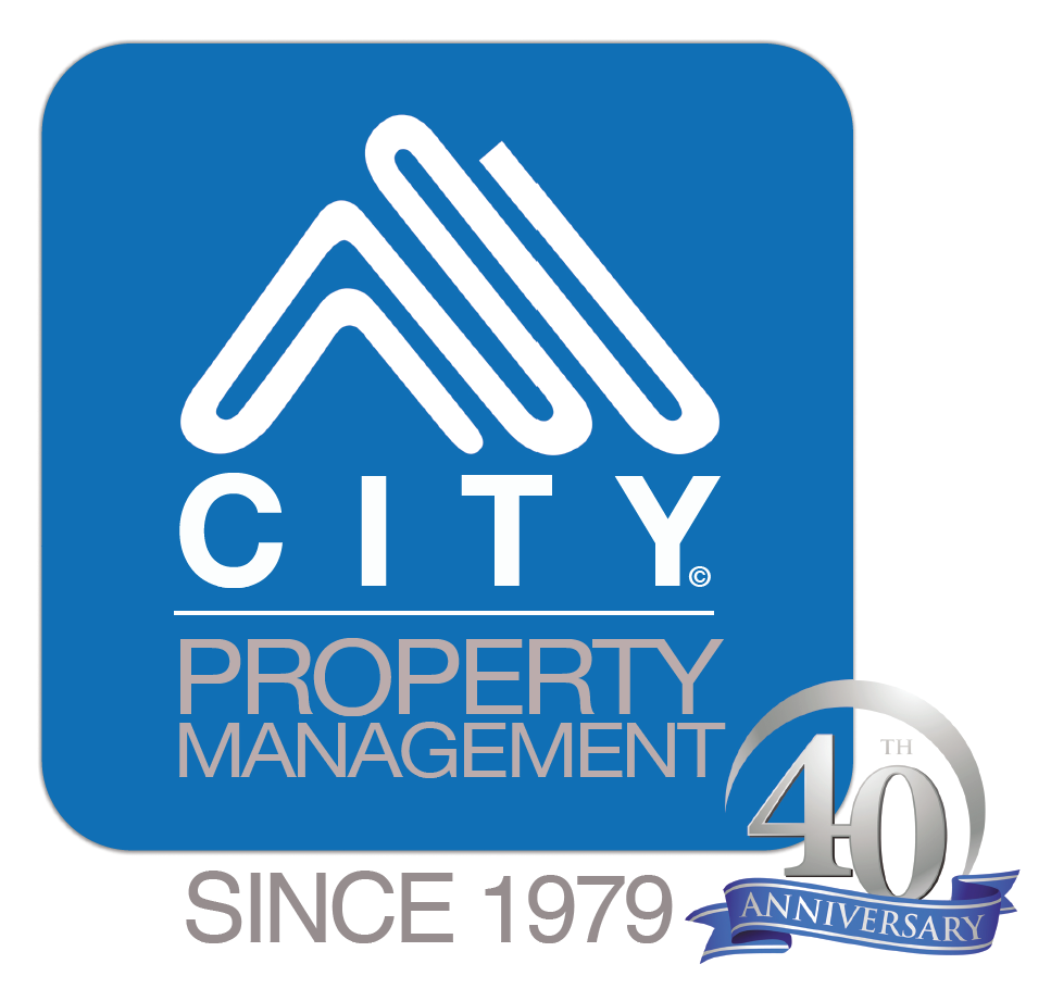 City Property Management