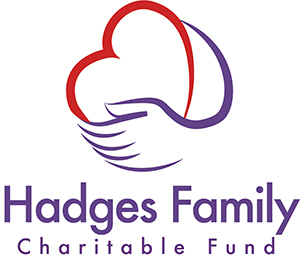 Hadges Family Charitable Fund