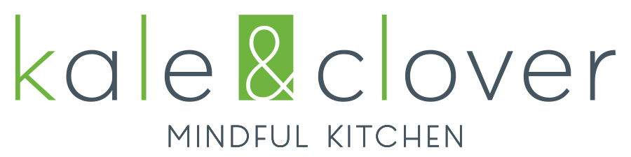 Kale & Clover Mindful Kitchen