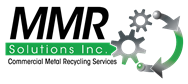 MMR Solutions