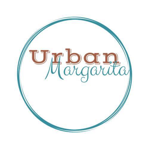 Urban Margarita
